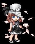 meglahem's avatar