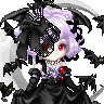 Marcasite's avatar