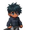 xX-Tykel-Xx's avatar