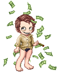 w c fields's avatar