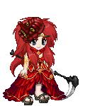 kaikokid's avatar