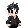-1-L Lawliet-2-'s avatar