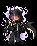 Hochef's avatar