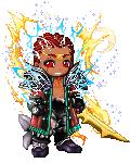Ryuu Tadashi's avatar