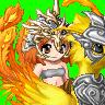 yuoichi's avatar