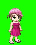 XxGomenasaiPeople-'s avatar
