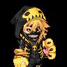 Otlan's avatar