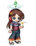 lilacmoonlight_27's avatar