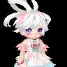 Ahoge Princess's avatar