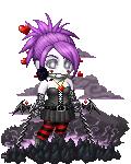 XxJu66alettexX's avatar