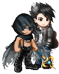 mayurigod's avatar