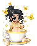 berrybear32866's avatar