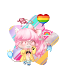 Queen Spazzy's avatar
