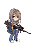 TaylorAlaska's avatar
