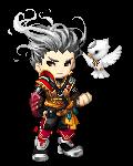 Calibur X21's avatar