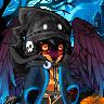 Sora Senpai's avatar