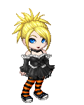 xbloodytears96x's avatar