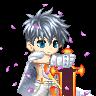 HiroshiSetsuka's avatar