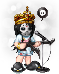 BliZZarD_Satan's avatar