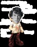 bronyslef98's avatar