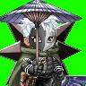 Dashugotenshi Hyuuga's avatar