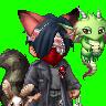 ricachet's avatar