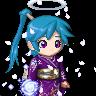 Chibibotan's avatar