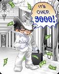 Ryu Geinkei's avatar