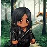 Ceron's avatar