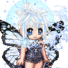 xXx-ice_angel-xXx's avatar