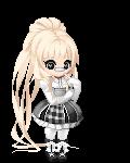 Genitalia Warts's avatar