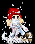 Lady Oscar's avatar