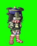 S U B L I M I N A L's avatar