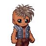 Kugutsu Mokujin's avatar