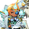 Fallen Angel20001's avatar