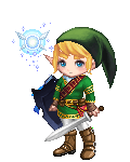 Link of HyruIe's avatar