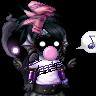 Alenore's avatar
