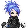 PartyPoison_8D's avatar