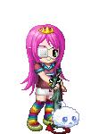 lilnekosakura15's avatar