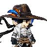 Wargod86's avatar