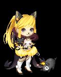 kadesha's avatar