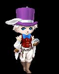 FloppyJaloppy's avatar
