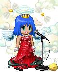 hami_master's avatar