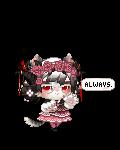 iLyra Heartstrings's avatar