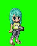 xochikee96's avatar