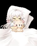 ilsime's avatar