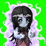 pretty~kitty99's avatar