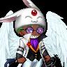SHADOW ANGEL 275's avatar