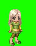 melmel827's avatar