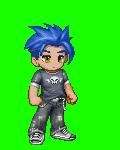 ueki900's avatar
